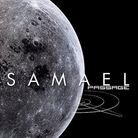Moonskin