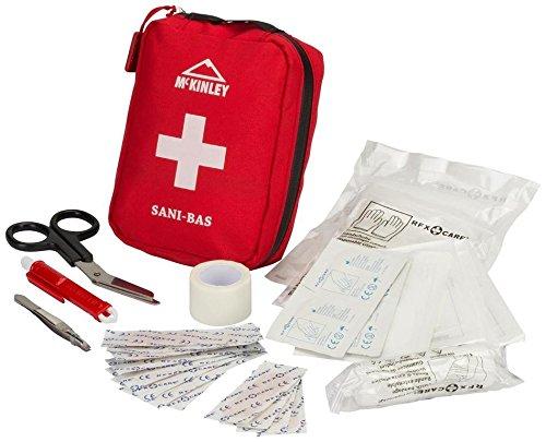 kit-de-premier-secours-sani-de-bas-rouge-rouge-rouge-