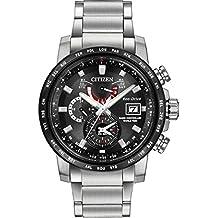 Reloj Citizen para Hombre AT9071-58E