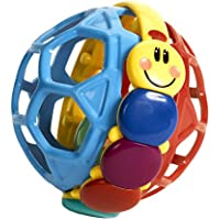 Kids II Baby Einstein Bendy Ball - ukpricecomparsion.eu