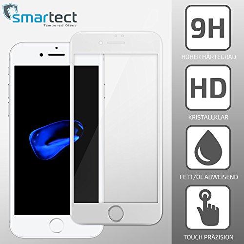 smartectr-full-screen-argent-apple-iphone-7-plus-protecteur-decran-dune-haute-qualite-en-verre-tremp