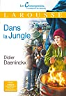 Dans la jungle par Daeninckx