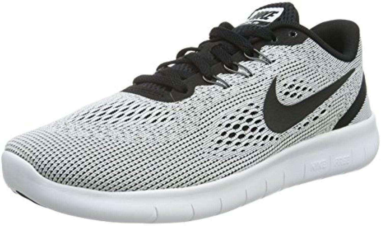 messieurs et mesdames nike garçons « libre des chaussures les de course fashion tendance gagne les chaussures louanges du nom de clients international 7a671e
