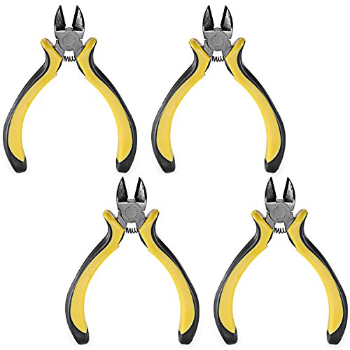 neewerr-4-kit-professionnel-cordes-bloc-rasage-avec-poignees-en-caoutchouc-confortable-et-warmebehan