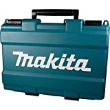 Precise Engineered Makita Power Tool Case For DK18005 [Pack of 1] - w/3yr Rescu3® Warranty
