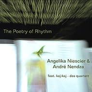 The Poetry of Rhythm
