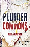 Plunder Of The Commons