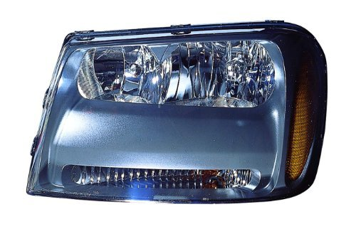 depo-335-1150l-as2-chevrolet-trailblazer-driver-side-replacement-headlight-assembly-by-depo