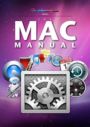 the-big-mac-manual-illustrated-english-edition