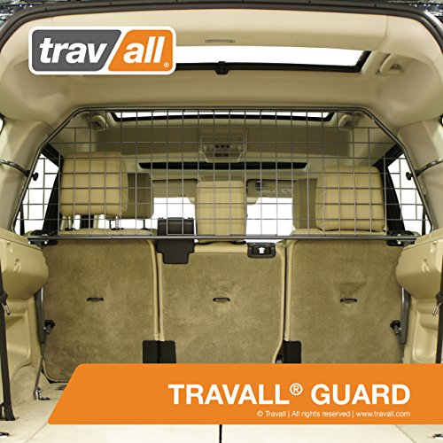 land-rover-discovery-3-4-dog-guard-2004-current-original-travall-guard-tdg1509