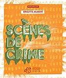 """Afficher """"Scènes de crime"""""""