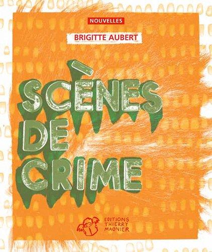 """<a href=""""/node/20789"""">Scènes de crime</a>"""