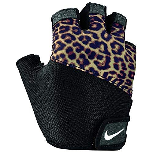 Nike Gym Elemental Fitness - Guantes para Mujer