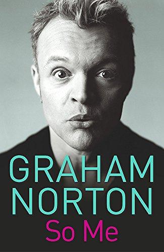 So Me por Graham Norton