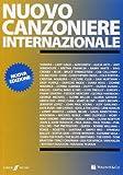 Nuovo canzoniere internazionale - Volonté e Co - amazon.it