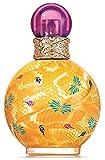 Formacié³n Edicié³n Fantasy Britney Spears Perfumes de Mujer 50 ml
