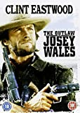 The Outlaw Josey Wales [DVD] [1976]