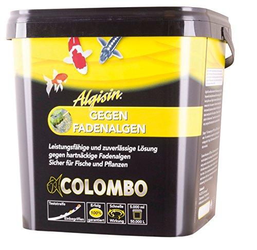 Colombo Pond Care Algisin, 50 Litre 1