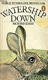 Watership Down - Penguin Books