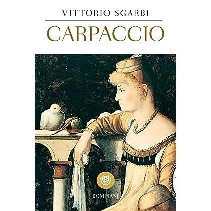 Carpaccio (I Grandi Tascabili Vol. 530)