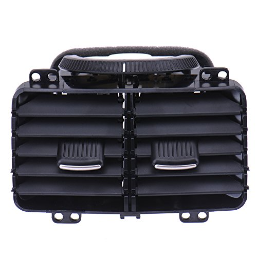 oem-posteriore-uscita-aria-vent-montaggio-per-vw-volkswagen-jetta-mk5-golf-mk5-mk6-gti