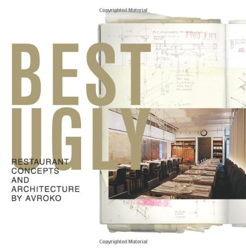 best-ugly-restaurant-concepts-and-architecture-by-avroko-and-other-principles-of-design-connectivity-by-avroko-4-oct-2007-hardcover