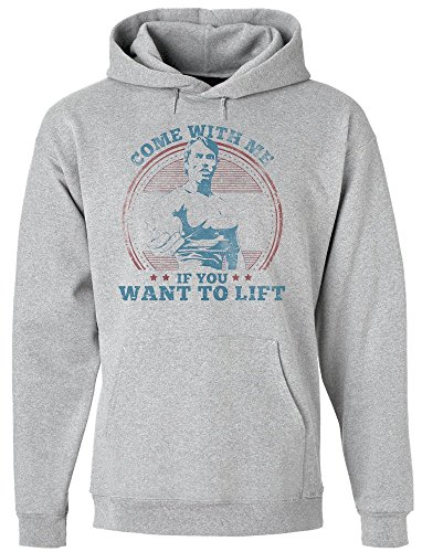 come-with-me-if-you-want-to-lift-arnold-tribute-mens-hoodie-pullover-large