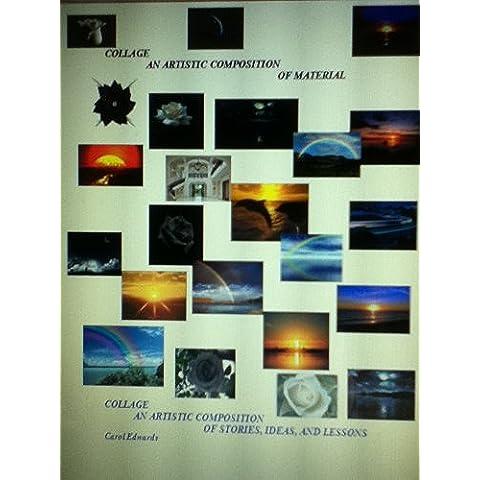 Collage (English Edition)
