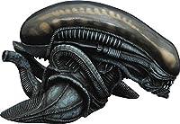 Alien Big Chap Busto Bank