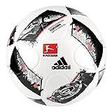 adidas Jungen Ball Dfl Junior350 Fussball