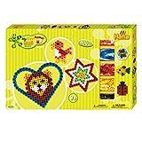 Hama 8714 - Geschenkpackung mit Maxi Perlen hergestellt von HAMA