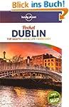 Pocket Dublin (Lonely Planet Pocket G...