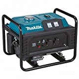Makita Stromerzeuger 2,2 kVA, 1, EG2250A