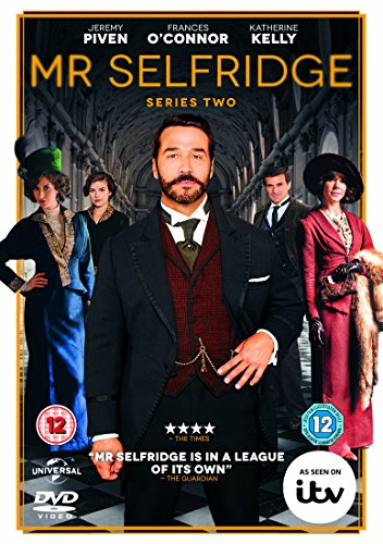 Series 2 (3 DVDs)