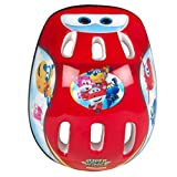 Super-Wings-Casco-proteccin-para-bici-patinete-o-monopatn-ColorBaby-77015