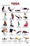Yoga Chart 4