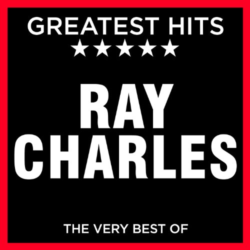 Ray Charles - Greatest Hits - ...