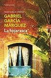 La hojarasca (CONTEMPORANEA, Band 26201)