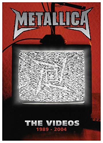 Metallica: The...