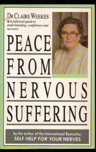 peace-from-nervous-suffering