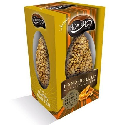 darrell-lea-peanut-brittle-hand-rolled-egg-175g-easter-range