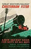 Great Western Railway Cheltenham Flyer