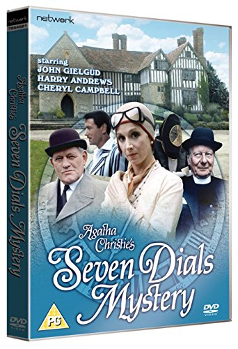 agatha-christies-the-seven-dials-mystery-dvd
