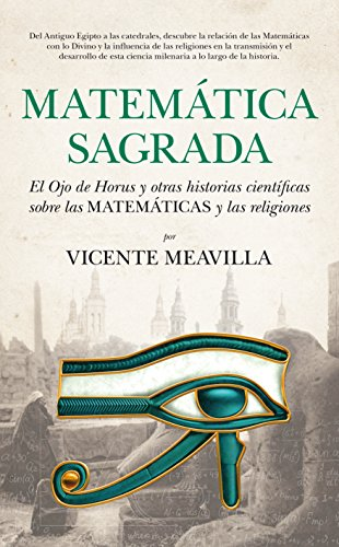 Matemática Sagrada (Mathemática)
