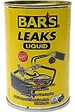 Bar's leaks 121002 liquid efficacité et protège les systèmes de refroidissement ou de 150 g