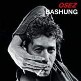 Osez Joséphine (Album Version)
