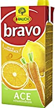 Bravo Néctar Multivitamina 30% - 2000 ml