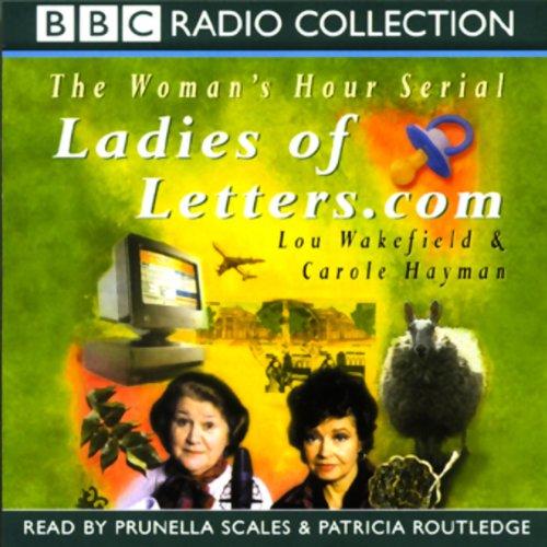 ladies-of-letterscom