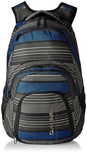 dakine-mens-campus-backpack-multi-coloured-skyway-size47-x-31-x-23-cm-25-liter