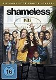 Shameless Die komplette Staffel kostenlos online stream